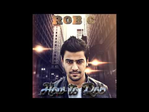 Download Rob C Gallan Karde mp3