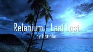 Relanium Leel Lost