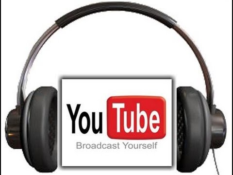 📖-tutorial-|-como-descargar-canciones-de-youtube