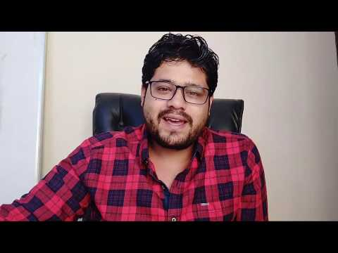 LIVE SESSION ON BANKING EXAM RELATED DOUBTS