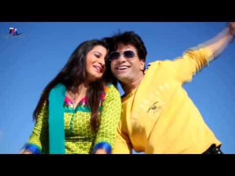 Chal  Sangeeta Hey Chali Jaunlaa- New  Garhwali Song-2015  sung by Deepa Pant  and Sanjay Arya
