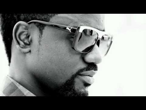 Sarkodie - Acoustic Soul (2012 Gospel Song)
