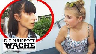 Gefälschter Mietvertrag: Wem gehört die Wohnung? | Lara Grünberg | Die Ruhrpottwache | SAT.1 TV