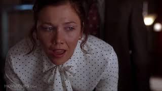 Sekreter O Bana Vurdu / Maggie Gyllenhaal +18