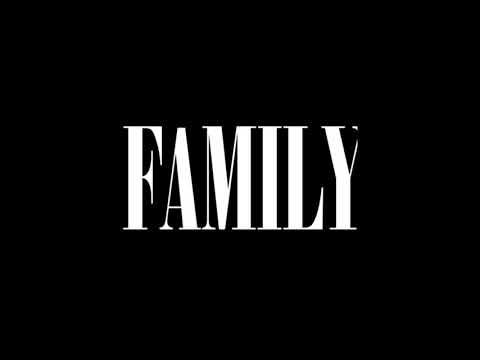 Ella Mai ft. Fabolous - Boo'd up (Remix) (Official Audio)