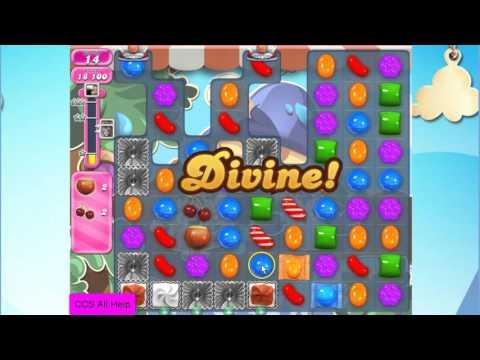 Candy crush saga all help candy crush saga level 1675 - 1600 candy crush ...