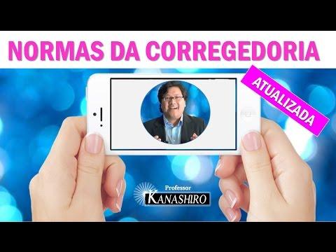 Vídeo Curso de digitação gratis online