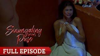 Sinungaling Mong Puso | Full Episode 17