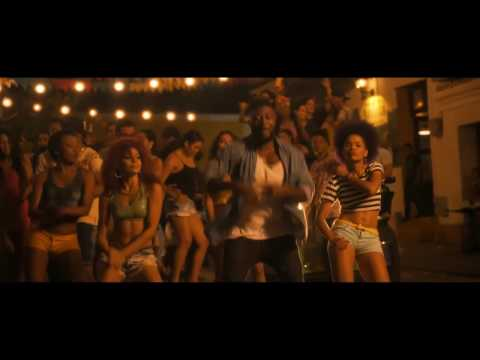 Pitbull ft  Makassy and Osmani Garcia   El Taxi   1080HD mp3