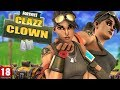 FORTNITE IN THE HOOD SHORT FILM  🍆💦  SHOW ME YOUR CHEST 😀  PLAYGROUND MODE V2 😱🔥