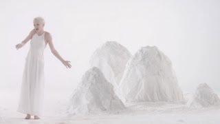 "Maïa Vidal - ""The Big Shift"""