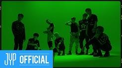 "Stray Kids <GO生> UNVEIL : TRACK ""GO生"" MAKING FILM"