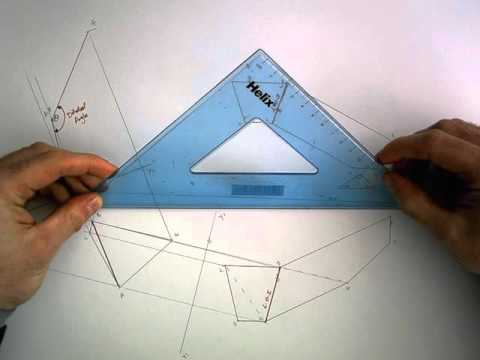 DCG 2014 Q1  Dihedral Angle