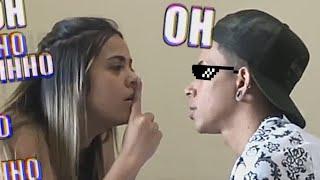 React: Melhores tiradas dos YouTubers