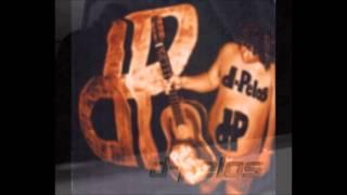 d-pelos  pinto x q pinto FULL ALBUM 2004
