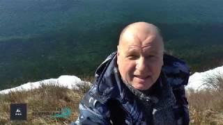 Тотальное путешествие Владивосток - Таллин.6 часть.