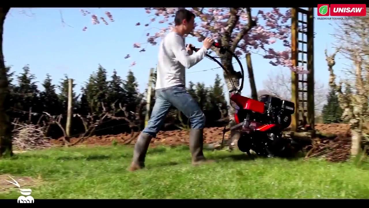 Чтобы качественно подготовить почву к зимовке, необходим культиватор, купить который можно у нас. Культиватор для дачи поможет вам обеспечить.