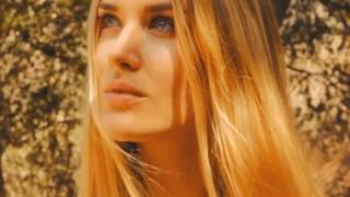 Perfect Life   The Best of Vocal Deep House, Tropical   Chill Out Music  1 Mix by El Divino720p