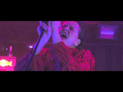 Suzanna Abdulla Soho lounge  bar Video Orik Hesenov  Emin Qarashli