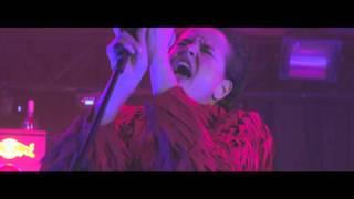 Suzanna Abdulla Soho lounge & bar Video Orik Hesenov & Emin Qarashli