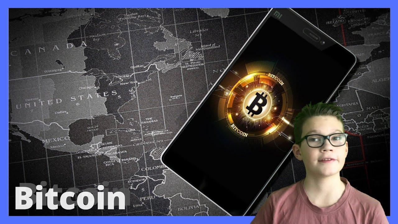 tws cfd handel lohnt es sich 2021 in bitcoin zu investieren