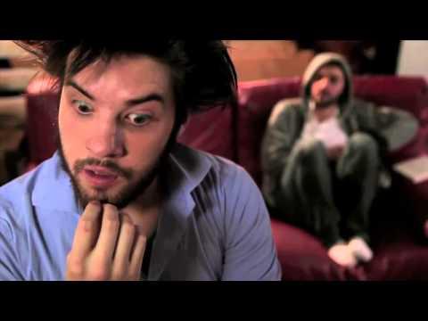 VIDEO Et si l'homme ne pouvait plus se branler ! BUZZ