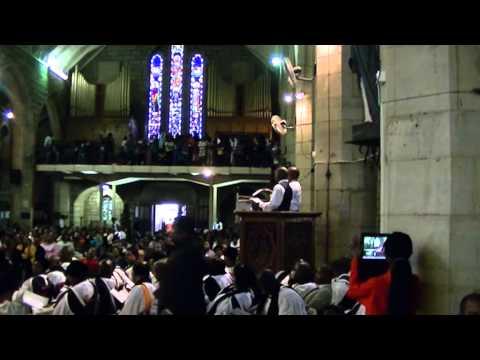 Mthatha Anglican