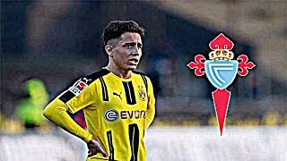 EMRE MOR | WELCOME TO CELTA VIGO|  Skills & Goals | 2017/2018 Pre Season (HD)