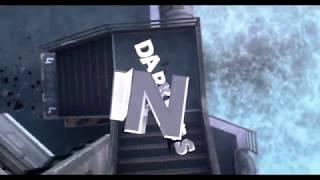"""Darkness: """"Penumbra"""" #2 - A Multi CoD Teamtage by Dark Clouds & Dark Billz"""