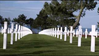 Ron Boots - The Unknown Soldier