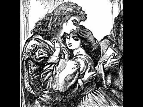 Romeo & Juliet - Romance Music