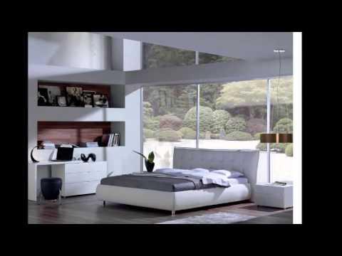 Muebles epa tiendas de muebles en murcia youtube - Muebles en yecla murcia ...