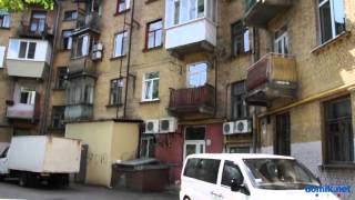 Мартиросяна, 10/22 Киев видео обзор