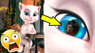 5 Aterradores Cosas Captadas en Videojuegos (Parte 2)