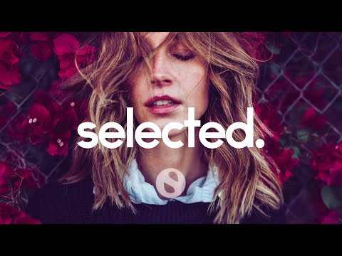 Asculta Lika Morgan - Feel The Same (EDX's Dubai Skyline Remix)