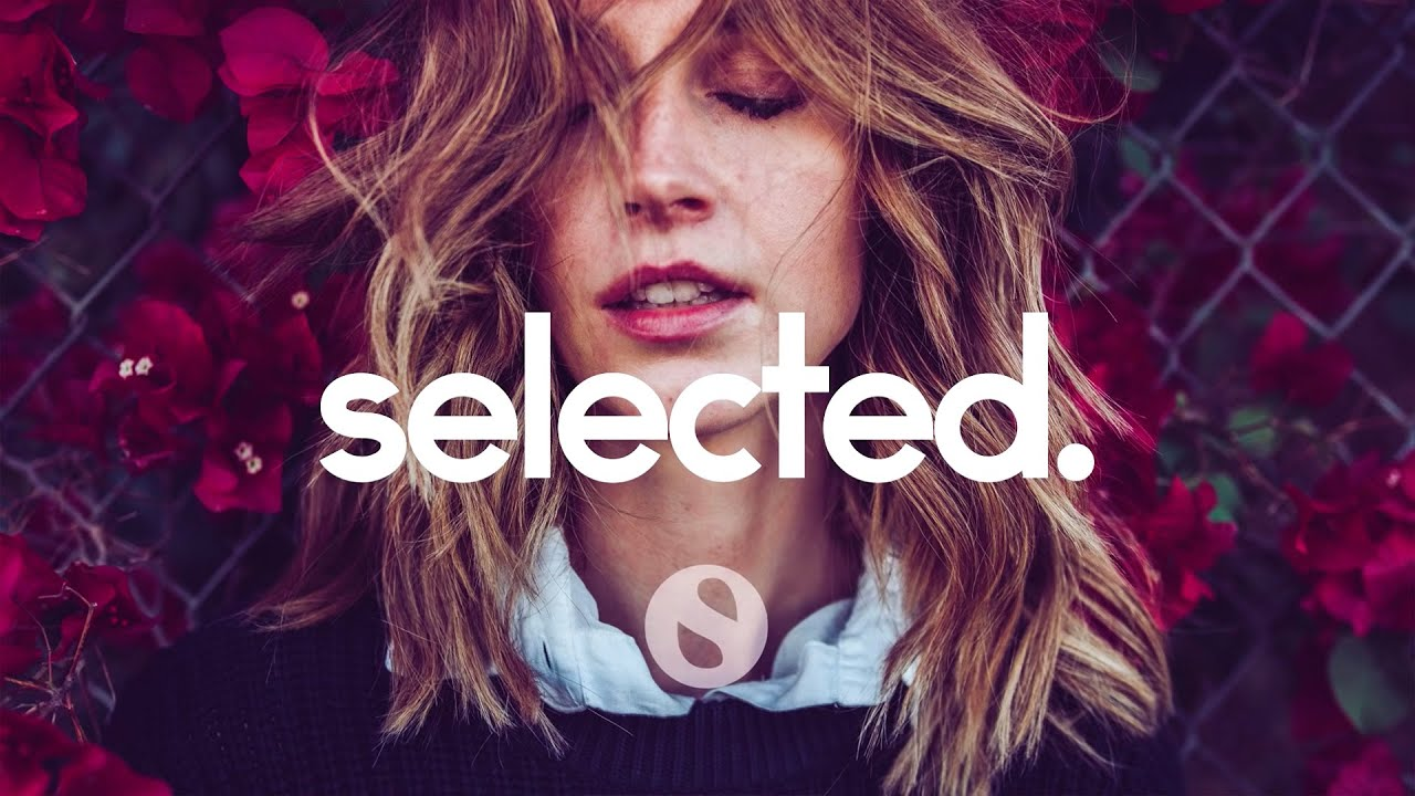 Download Lika Morgan - Feel The Same (EDX's Dubai Skyline Remix)