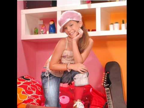 Maria Isabel - Mejor sola que mal acompañada