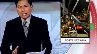TV Patrol Central Visayas - July 21, 2015