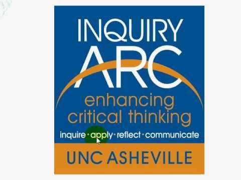 Inquiry ARC