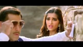 WAPWON COM Jatha Kadathaavo Video Song   Prema Leela   Salman Khan & Sonam Kapoor   Diwali 2015