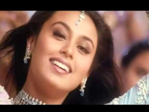 KABHI KHUSHI KABHI GHAM ALL SONGS JUKEBOX