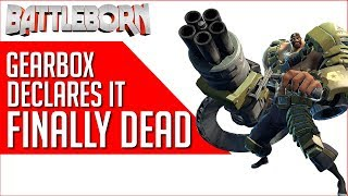 Gearbox leaves fans high and dry...again