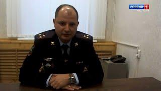 Коронавирус влияет на уровень ДТП в Костроме