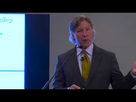 247Solar Presentation - World Future Energy Summit
