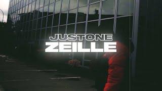 JUSTONE - ZEILLE