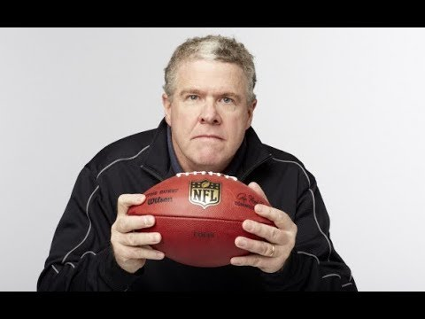Chris Mad Dog Russo w/Peter King-Teams that may trade picks,Jets,Giants,Browns,Dolphins,more draft