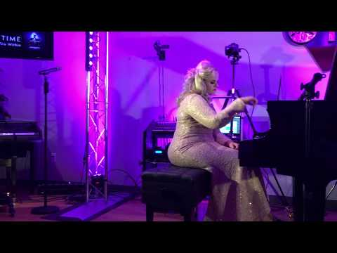 """jennifer-thomas-performs-""""time""""-(from-""""inception"""")-live-at-the-ogden-piano-gallery!!"""
