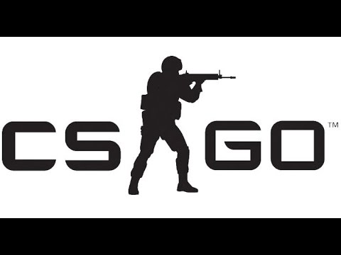 CS-Go Ep:8 The Meme Machine