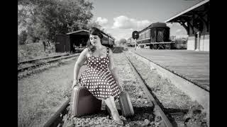 L'habit de l'imposteur ‐ Annie Comtois - Audio