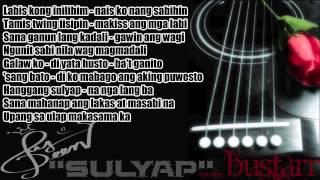 Video Rydeen - Sulyap (ft. Bustarr) download MP3, 3GP, MP4, WEBM, AVI, FLV Desember 2017